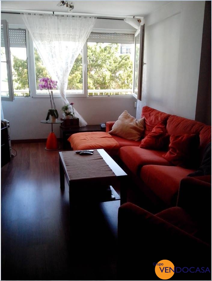 WELL PRIZED  MODERN APARTMENT IN ALBIR
