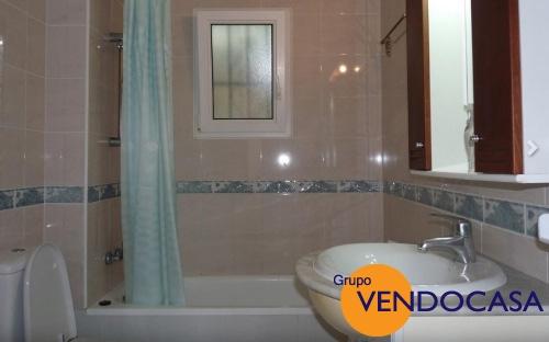 Renovated Villa in Moraira