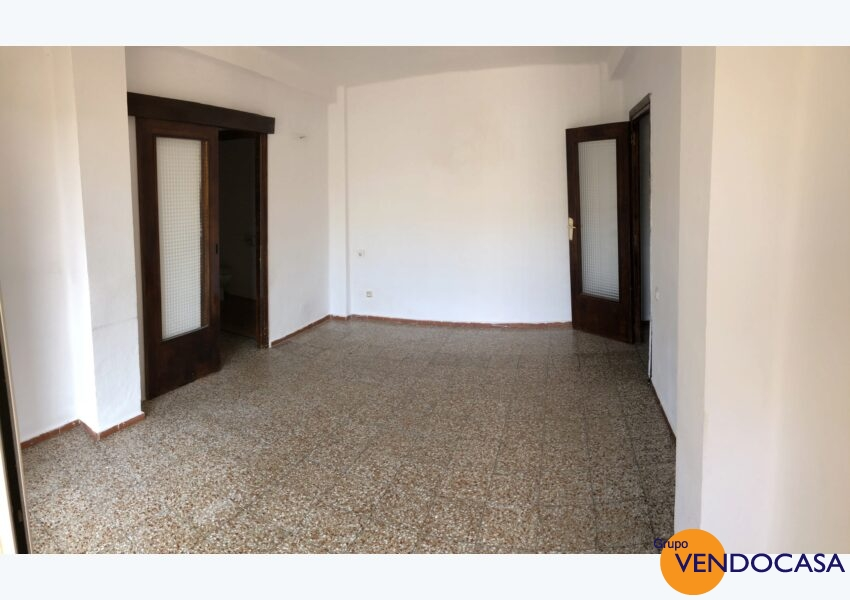 Apartment close to Arenal beach