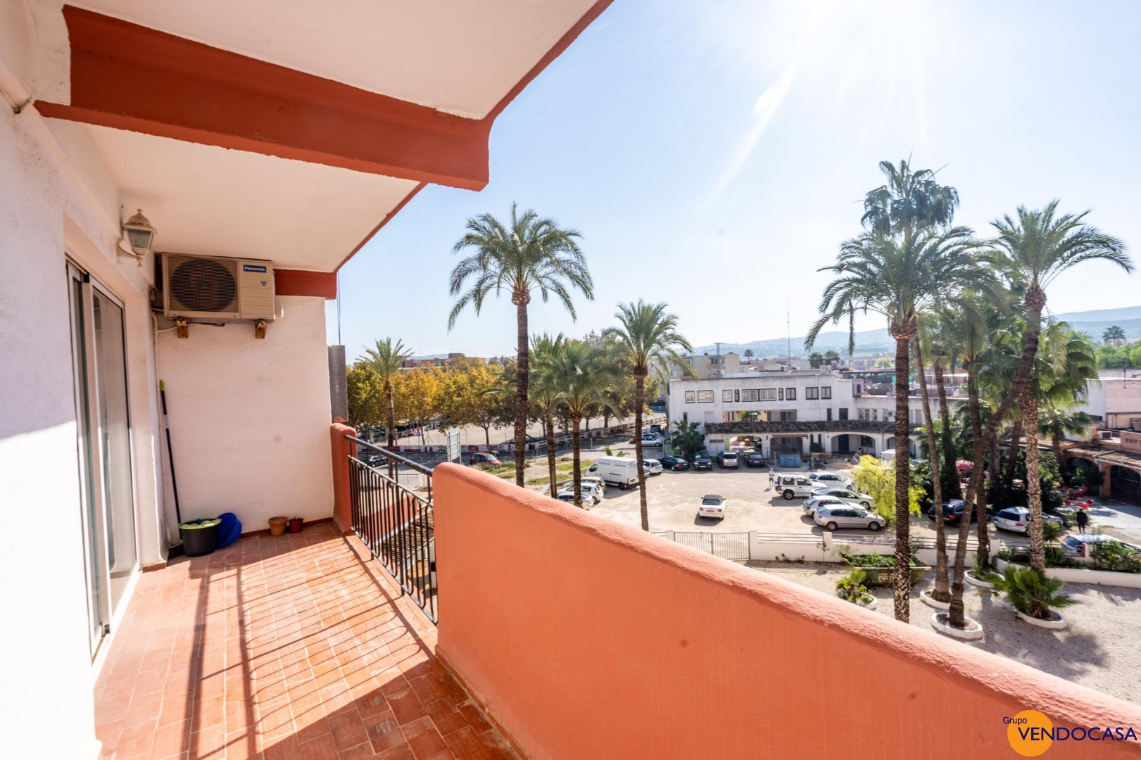 Superb Investment at Arenal beach Javea