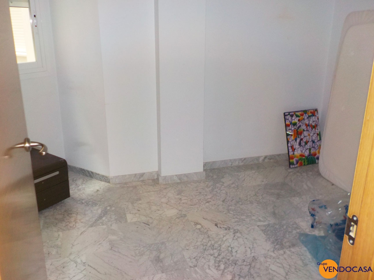 NICE APARTMENT - GOOD INVESTMENT