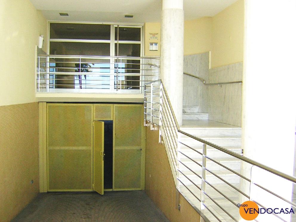 nice frontline apartment in Altea