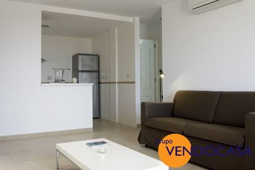 Apartment at urb