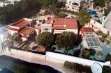 BARGAIN Nice well prized Villa with seaview