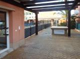 Superb grondfloor apartment Javea