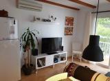 Modern apartment at Golf resort la sella