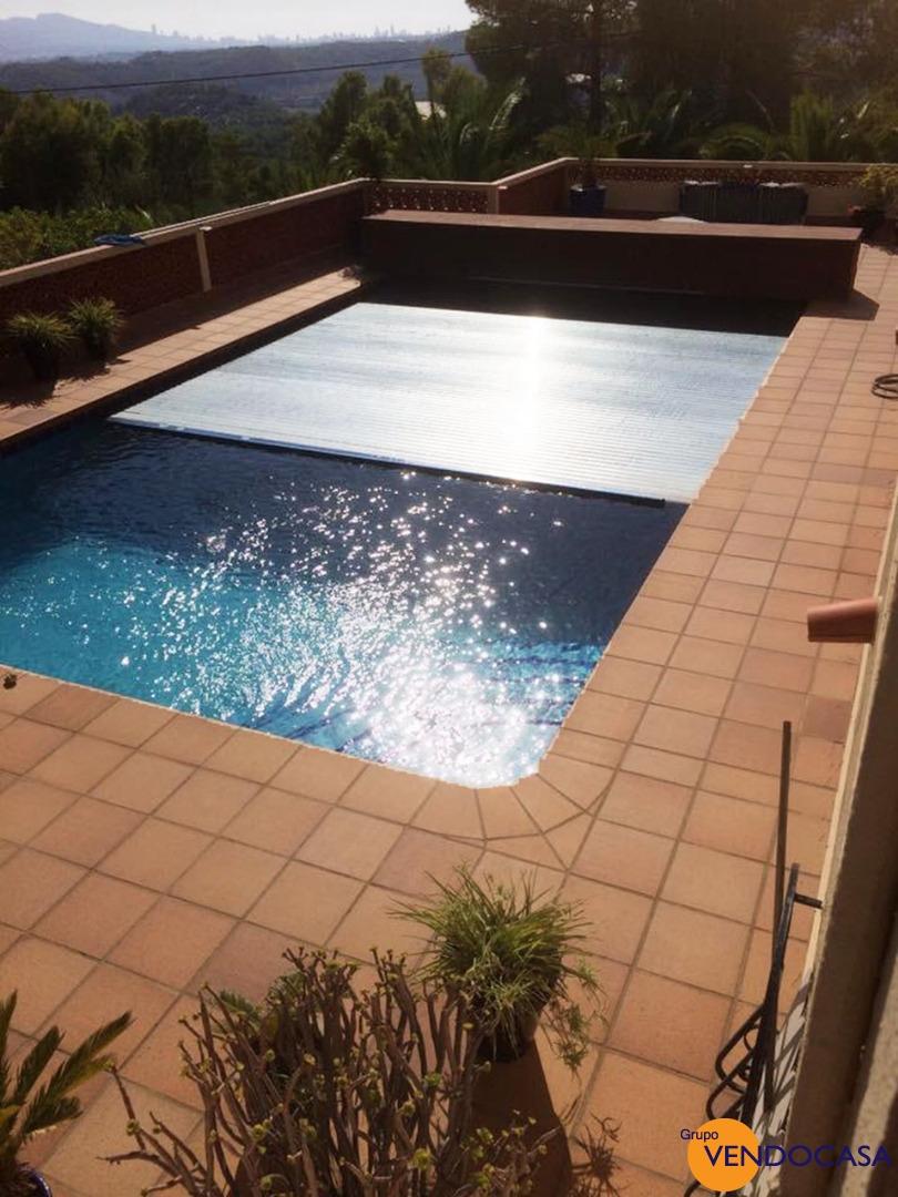OPORTUNITY great mediterranean style villa